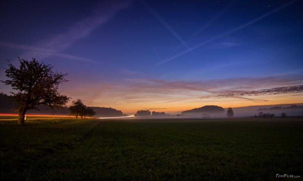 golden_dusk